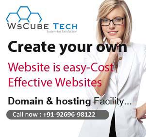www.wscubetech.com