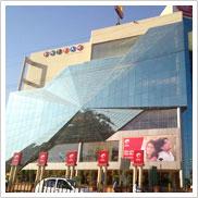 Satyam Cineplexes | Jodhpur Helpline