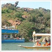 Mount Abu City Guide Jodhpur Helpline